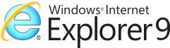 Troubleshooting Internet Explorer