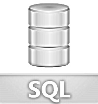 T-SQL Example