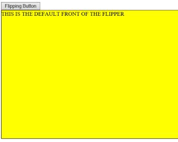 FlipEffect